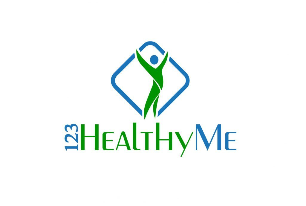 123HealthyMe